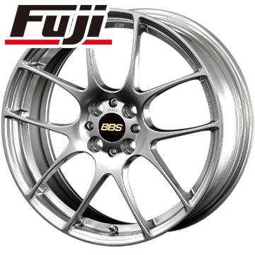 タイヤはフジ 送料無料 BBS JAPAN BBS RF 7J 7.00-17 PIRELLI ドラゴンスポーツ 215/45R17 17インチ サマータイヤ ホイール4本セット