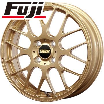 タイヤはフジ 送料無料 BBS JAPAN BBS RP 6J 6.00-15 PIRELLI チンチュラートP6 195/65R15 15インチ サマータイヤ ホイール4本セット