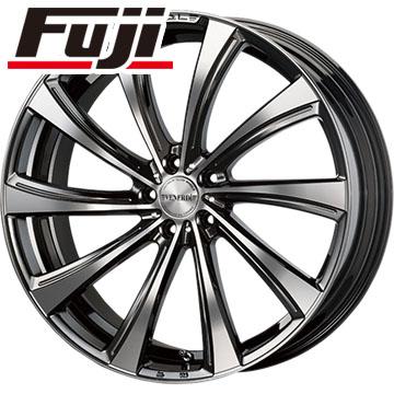 タイヤはフジ 送料無料 VENERDI ヴェネルディ マデリーナジラーレ 7.5J 7.50-18 NITTO NT555 G2 215/40R18 18インチ サマータイヤ ホイール4本セット