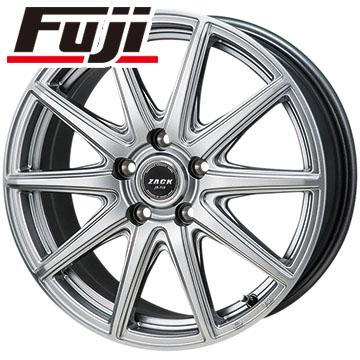 タイヤはフジ 送料無料 MONZA モンツァ ZACK JP-710 6.5J 6.50-16 MICHELIN エナジー セイバープラス 205/55R16 16インチ サマータイヤ ホイール4本セット