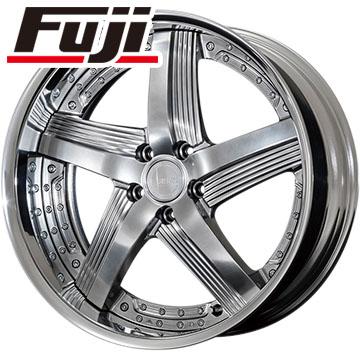 全日本送料無料 タイヤはフジ 送料無料 AMISTAD アミスタット ライエン C010 8.5J 8.50-20 NITTO NT555 G2 235/35R20 20インチ サマータイヤ ホイール4本セット, Renard 283196db