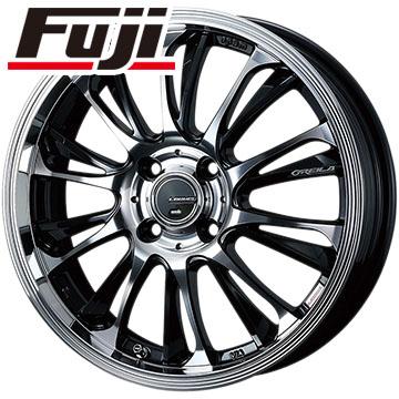 タイヤはフジ 送料無料 サマータイヤ WEDS ウェッズ レオニス グレイラβ タイヤはフジ 4.5J 4.50-15 送料無料 FALKEN ジークス ZE914F 165/55R15 15インチ サマータイヤ ホイール4本セット, 石川市:07b72655 --- sunward.msk.ru