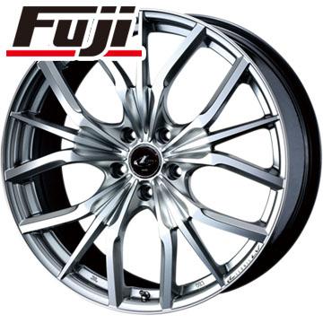 タイヤはフジ 送料無料 WEDS ウェッズ レオニス LV 8.5J 8.50-20 TOYO プロクセス S/T III 255/45R20 20インチ サマータイヤ ホイール4本セット