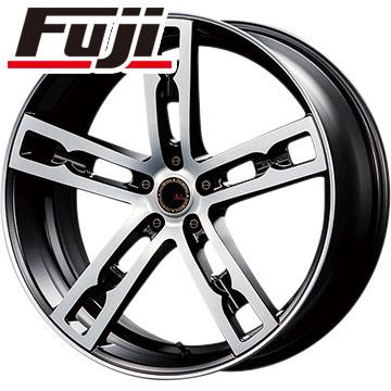 最安値 タイヤはフジ 送料無料 MZ SPEED エムズスピード ジュリア 555モノブロック 8.5J 8.50-20 DELINTE デリンテ D8 デザートストームプラス(限定) 245/45R20 20インチ サマータイヤ ホイール4本セット, ヤマダグン 21ba723d