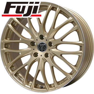 タイヤはフジ 送料無料 PREMIX プレミックス グラッパ(ゴールド/リムポリッシュ) 8.5J 8.50-20 TOYO プロクセス S/T III 255/45R20 20インチ サマータイヤ ホイール4本セット