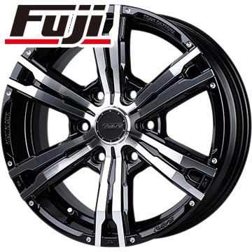タイヤはフジ 送料無料 ハイエース200系 RAYS レイズ デイトナ FDX HC 6.5J 6.50-17 YOKOHAMA PARADA PA03 215/60R17 17インチ サマータイヤ ホイール4本セット