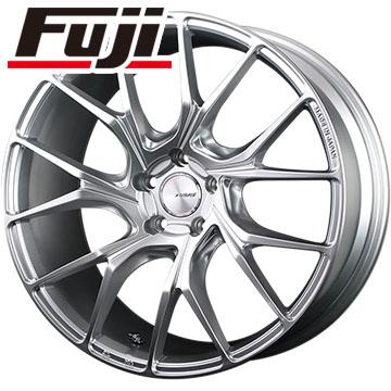 タイヤはフジ 送料無料 RAYS レイズ ホムラ 2X7TW 8.5J 8.50-20 DELINTE デリンテ DS8(限定) 225/35R20 20インチ サマータイヤ ホイール4本セット
