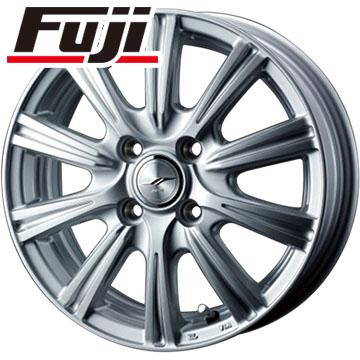 タイヤはフジ 16インチ 送料無料 WEDS ウェッズ タイヤはフジ ジョーカー ステア 195/50R16 6J 6.00-16 DUNLOP エナセーブ EC204 195/50R16 16インチ サマータイヤ ホイール4本セット, ヘルシーグッド:d99e4afa --- sunward.msk.ru
