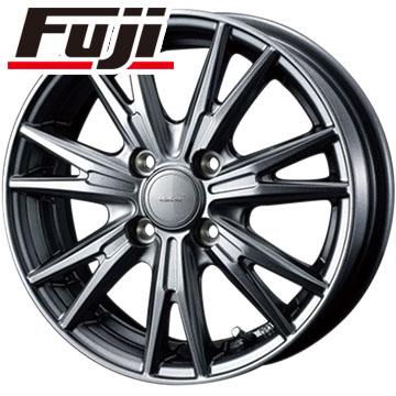 タイヤはフジ 送料無料 WEDS ウェッズ ヴェルバ ケヴィン 5.5J 5.50-15 MICHELIN エナジー セイバープラス 175/65R15 15インチ サマータイヤ ホイール4本セット