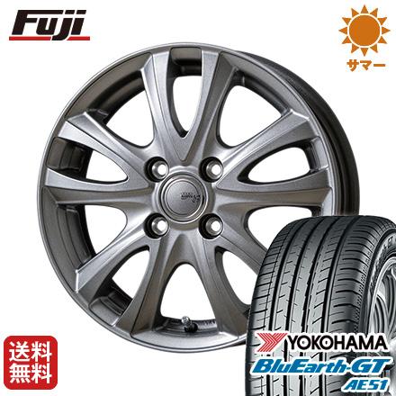 タイヤはフジ 送料無料 TOPY トピー シビラ 5.5J NEXT C-5 15インチ 5.5J 5.50-15 5.50-15 YOKOHAMA ブルーアース GT AE51 185/55R15 15インチ サマータイヤ ホイール4本セット, モオカシ:989062a1 --- sunward.msk.ru