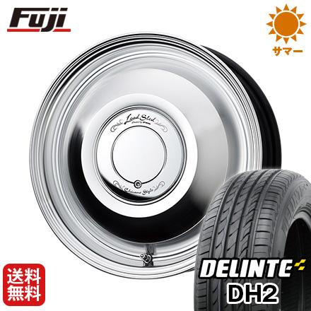 タイヤはフジ 4.50-15 送料無料 WORK DELINTE ワーク レッドスレッド 4.5J 4.50-15 DH2(限定) DELINTE デリンテ DH2(限定) 165/50R15 15インチ サマータイヤ ホイール4本セット, マイセン:a0b28a02 --- sunward.msk.ru