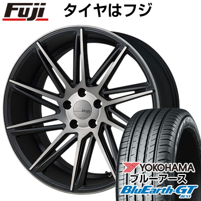 最も  タイヤはフジ 送料無料 8J MONZA モンツァ ワーウィック レヴォックス 19インチ 8J ホイール4本セット 8.00-19 YOKOHAMA ブルーアース GT AE51 245/45R19 19インチ サマータイヤ ホイール4本セット, 一色町:2ce87338 --- zahidul12.com