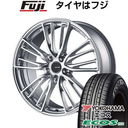タイヤはフジ 送料無料 BRIDGESTONE ブリヂストン レイナー BW25S 4.5J 4.50-14 YOKOHAMA エコス ES31 165/55R14 14インチ サマータイヤ ホイール4本セット