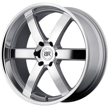 【送料無料】 BLACK RHINO ブラックライノ ポンドーラ ホイール単品4本セット 8.50-20 20インチ