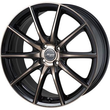 【送料無料】 165/60R15 15インチ MONZA モンツァ Rバージョンスプリント 4.5J 4.50-15 INTERSTATE インターステート ツーリングGT(限定) サマータイヤ ホイール4本セット