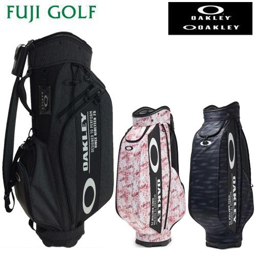 OAKLEY オークリーBg Golf Bag 13.0キャディバッグ 921568JP2020年モデル