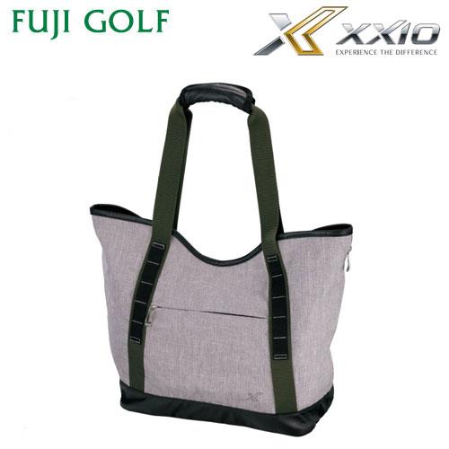 ゴルフ トートバッグDUNLOP XXIO ダンロップ ゼクシオGGB-X116 スポーツバッグ2020年モデル