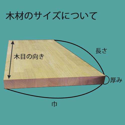 【カット無料!】日本で古代から使用されてきた木材。桧(節)集成材サイズ:厚み36mm×巾1000mm×長さ2000mm/木材/カット無料/板/無垢集成材/DIY/日曜大工/階段材/天板/スピーカースタンド/リノベーション
