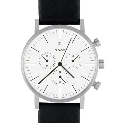 a.b.art エービーアート腕時計 シリーズOC OC101