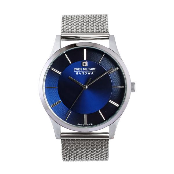 スイスミリタリー腕時計 PRIMOメンズML434