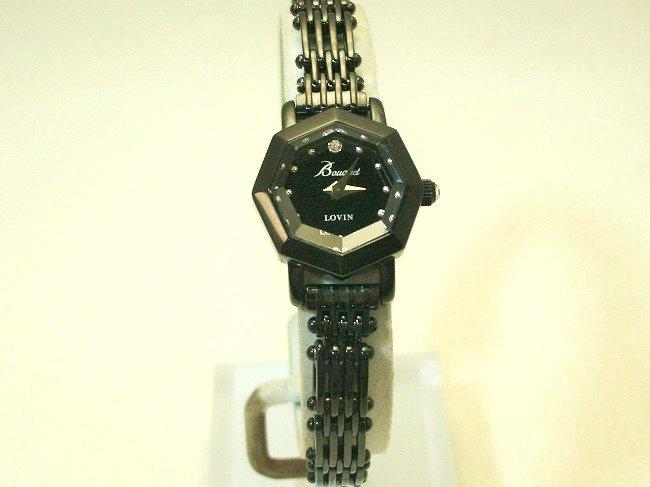 ラヴィン・ブーケLOV-IN BOUQUET腕時計LVB106B1
