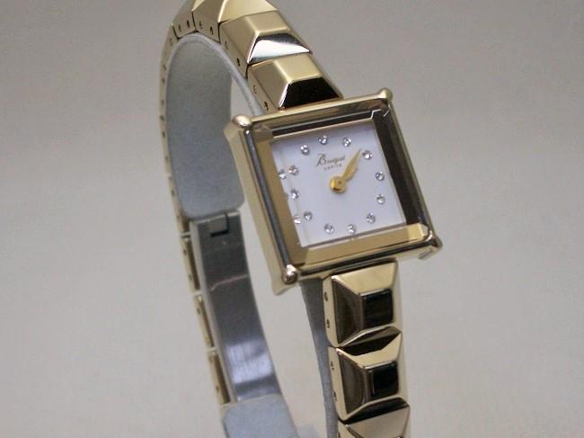 22c50acf7593 オンラインラヴィン·ブーケLOV-IN BOUQUET腕時計LVB127G2:腕時計 ...