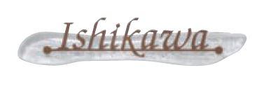 【表札 サイン】デコサインマリノ L200 type1◆送料・代引き手数料無料の格安表札