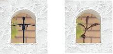 ディーズフェンスアールフィックスフェンス 02-02タイプディーズガーデン 南欧風 錆びないアルミ鋳物 ロートアイアン調 ロートアルミ おしゃれ プロバンス風 装飾 洋風 エクステリア