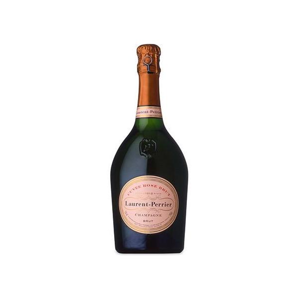 ローラン・ペリエ ロゼ 750ml※12本まで1個口で発送可能※お届けするワインのヴィンテージが画像と異なる場合がございます。※ヴィンテージについては、ご注文前にお問い合わせ下さい。