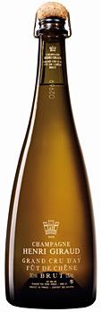 アンリジロー フュ ド シェーヌ マルチ・ヴィンテージ750ml※お届けするワインのヴィンテージが画像と異なる場合がございます。※ヴィンテージについては、ご注文前にお問い合わせ下さい。