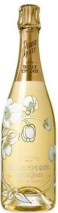 ペリエジュエ ベルエポック ブランドブラン 750ml※お届けするワインのヴィンテージが画像と異なる場合がございます。※ヴィンテージについては、ご注文前にお問い合わせ下さい。