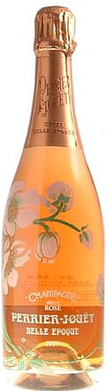 ペリエジュエ ベルエポック ロゼ 750ml※お届けするワインのヴィンテージが画像と異なる場合がございます。※ヴィンテージについては、ご注文前にお問い合わせ下さい。