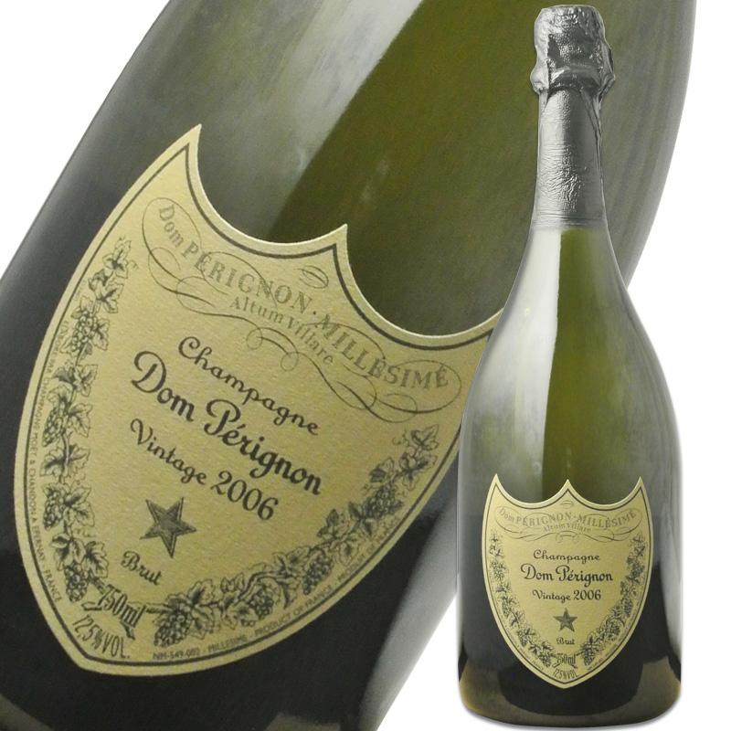 ドンペリニヨン 白 750ml※6本まで1個口で発送可能シャンパン シャンパーニュ※お届けするワインのヴィンテージが画像と異なる場合がございます。※ヴィンテージについては、ご注文前にお問い合わせ下さい。