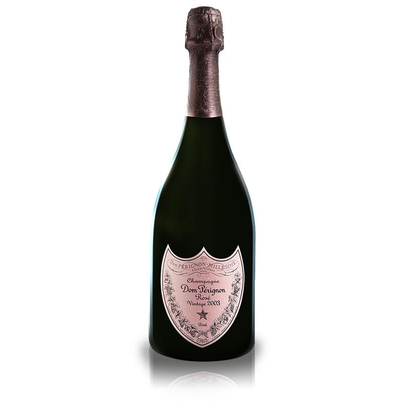 ドンペリニヨン ロゼ 750ml※6本まで1個口で発送可能シャンパン シャンパーニュ