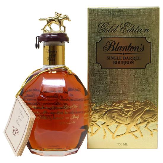 宝(タカラ)酒造ブラントン ゴールド 750ml※6本まで1個口で発送可能