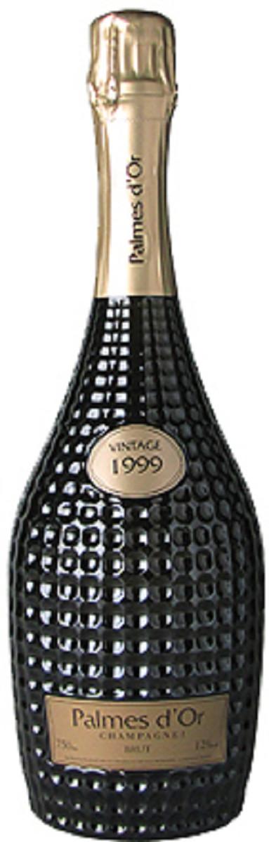 ニコラ・フィアット パルムドール 750ml※12本まで1個口で発送可能※お届けするワインのヴィンテージが画像と異なる場合がございます。※ヴィンテージについては、ご注文前にお問い合わせ下さい。