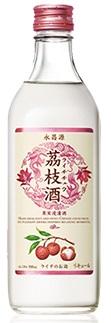 永昌源 茘枝酒(ライチチュウ)  500ml