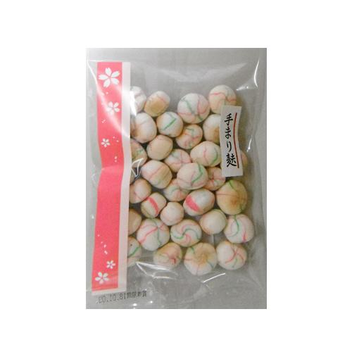 飯島食品 手まり麩 18g 1袋 188円【 やきふ お吸い物 うどん 】