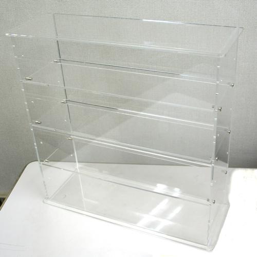 ディスプレイ用 アクリルケース 14000円【コンビニ受取対応商品】