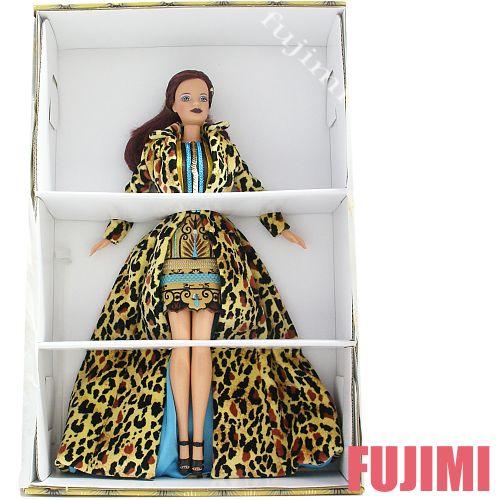 Barbie Limited Edition TODD OLDHAM 12900円【バービー,TDD,OLDHAM,人形】#22205【コンビニ受取対応商品】