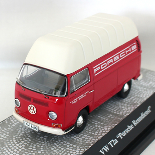 VW T2 A