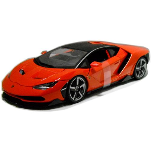 Lamborghini CENTENARIO RED 1/18 Maisto 6273円 【 ランボルギーニ センテナリオ ダイキャストカー マイスト ミニカー スーパーカー レッド 赤 】【コンビニ受取対応商品】