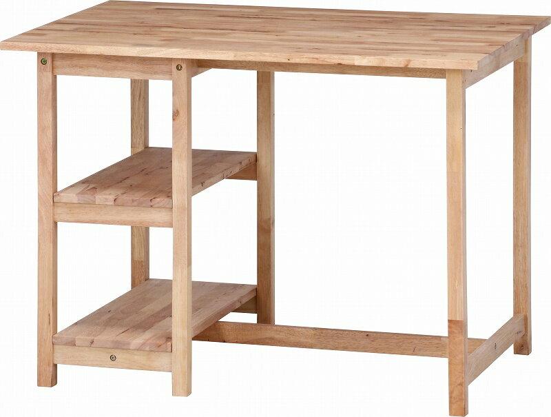 【その場で10%OFF!GW前割引クーポン配布中!】ダイニングテーブル モナコ ダイニング テーブル 食卓 食卓テーブル おしゃれ テーブル リビングテーブル 木製テーブル 収納付き 収納