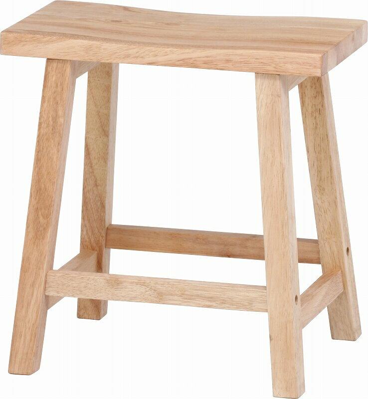 木製スツール 2個セット ダイニング 食卓 食卓テーブル おしゃれ テーブル リビングテーブル 木製テーブル 収納付き 収納 チェア