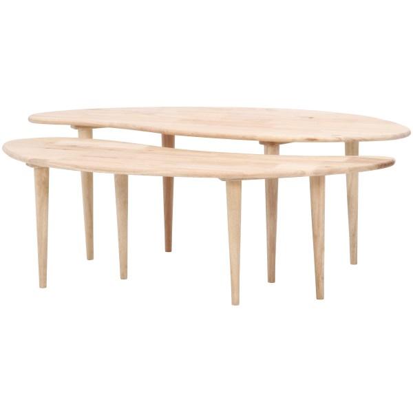 センターテーブル COFFEE ダイニング テーブル 食卓 食卓テーブル おしゃれ テーブル リビングテーブル 木製テーブル 収納付き 収納 センター