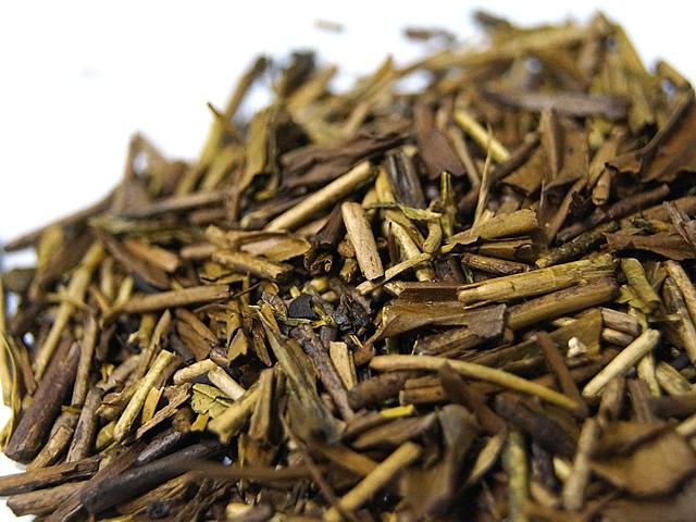 返品送料無料 宇治茶 ほうじ香 日本メーカー新品 と呼ばれるこうばしさが楽しめます ほうじ茶