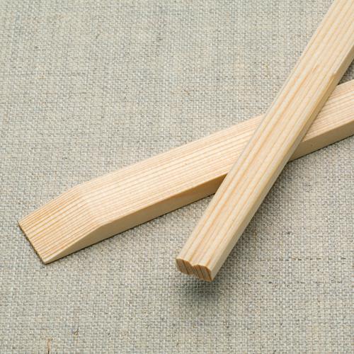 割り箸 杉柾天削 8寸(21cm) 5000膳 【業務用】【送料無料】