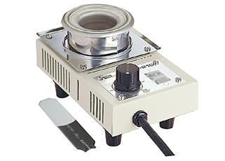太洋電機産業 goot ソルダーポット品番:POT-21C