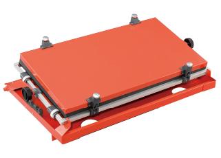 太洋電機産業 goot 基板ホルダー品番:ST-200
