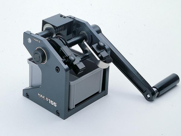 白光(HAKKO) ハッコー155 15mmピッチ 155-2
